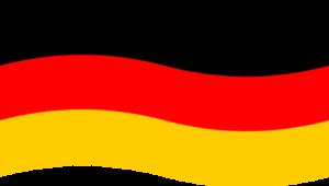 fahne-deutschland_klein