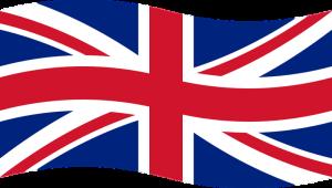 britische-fahne_klein