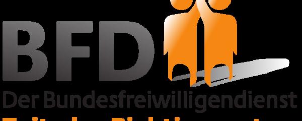 Bundesfreiwilligendienst im JuZ – Plätze frei!