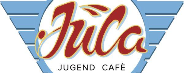 Öffnungszeiten des Jugendcafés in der Niedersten Straße
