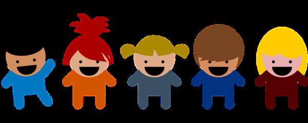 Programm für Kinder von Januar bis März
