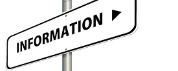 """Kostenlose Informationsveranstaltung zum Thema """"Asylverfahren"""""""