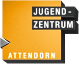 Jugendzentrum Attendorn
