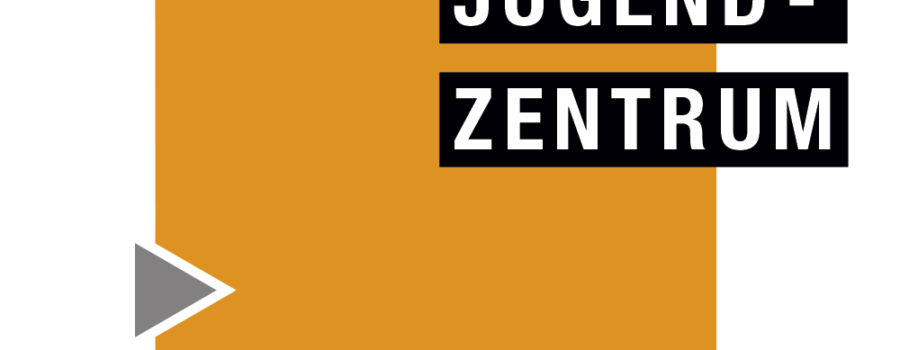 Herbst-/Winter-Programm des Jugendzentrums