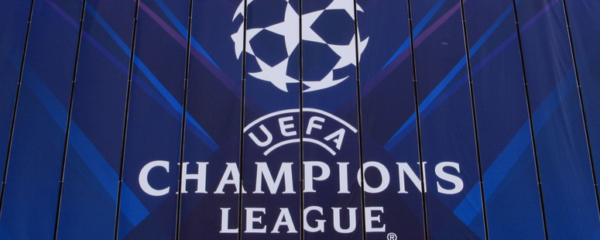 """Champions League"" im Jugendzentrum"
