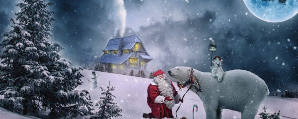JuZ und JuCa in den Weihnachtsferien geschlossen
