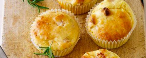 Antistressbälle und Muffins für Kinder