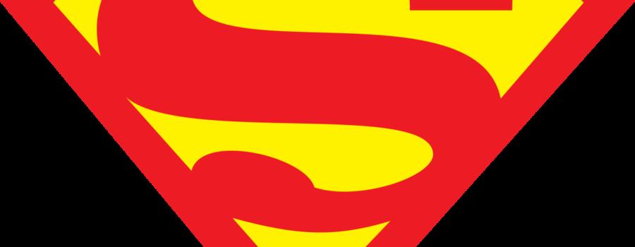 Justice League im Jugendzentrum